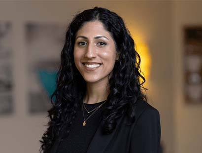A little boy in the dentist chair ready for a cleaning