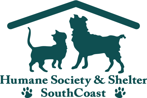 pet supply drive dartmouth M A